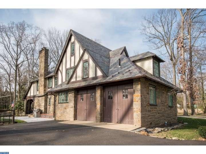 889 meetinghouse rd jenkintown pa 19046 for sale