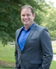 Real Estate Agents: Richie Eubanks, Fort-mitchell, AL