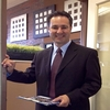 Real Estate Agents: Joseph Lopez, Bakersfield, CA