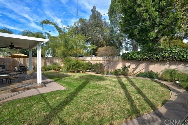 10725 theis avenue whittier ca 90604 for sale