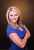 Real Estate Agents: Beth Walker, Lee-county, MS