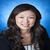 Real Estate Agents: Lin Wang, Oceanside, CA