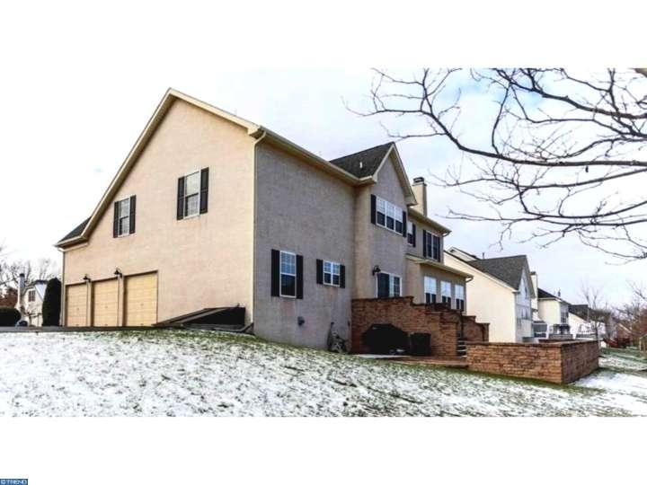 125 avondale dr north wales pa 19454 for sale