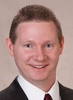 Real Estate Agents: Jim Rideout, Augusta, ME