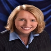 Real Estate Agents: Yolonda Moenning, Mundelein, IL