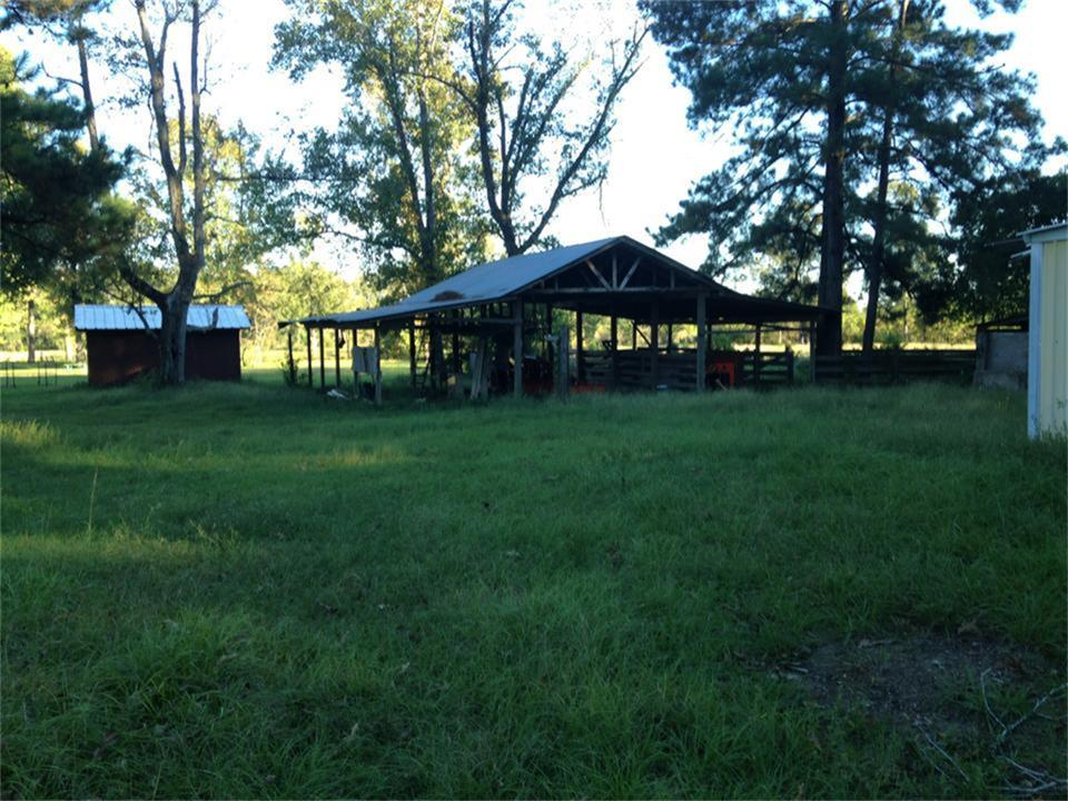 329 earnest smith rd zavalla tx 75980 for sale