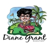 Real Estate Agents: Diane Grant, Lake-county, FL