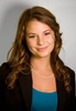 Real Estate Agents: Arielle Gold, Upper-darby, PA