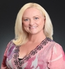 Real Estate Agents: Marianne Romine, Lake-county, FL