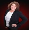 Real Estate Agents: Cindy Titus, Lake-county, FL