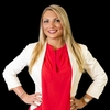 Real Estate Agents: Rachel Gallagher, Tampa, FL