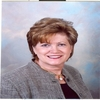 Real Estate Agents: Kathleen Close, Mokena, IL