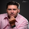 Real Estate Agents: Jason Eion Hall, Seminole-county, FL