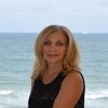 Real Estate Agents: Tina Garcia, North-miami-beach, FL