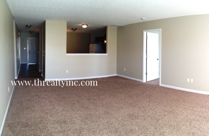 5819 Accent Drive, Indianapolis, IN, 46221: Photo 9