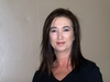 Real Estate Agents: Carol Easley, Pike-county, MS