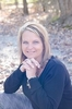 Real Estate Agents: Sherry Johnson Allen, Pittsboro, NC