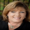 Real Estate Agents: Debbie Hoyt, Pittsboro, NC