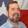 Real Estate Agents: Jack Smith, Killeen, TX