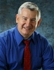 Real Estate Agents: Pete Yackley, Bakersfield, CA
