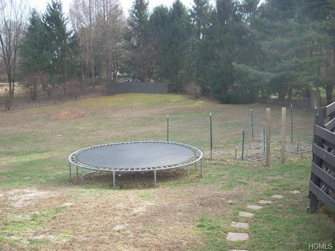 Homes For Sale Under    Pine Bush Ny