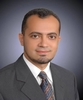 Real Estate Agents: Tamer Gomaa, Lititz, PA