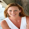 Real Estate Agents: Annette Moore, Burgaw, NC