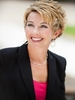 Real Estate Agents: Leigh Brown, Rock-hill, SC