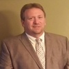 Real Estate Agents: Bruce Roby, Brownsville, PA