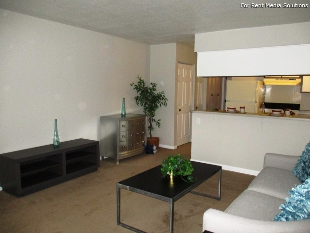 Capitol Village, Lansing, MI, 48911: Photo 1