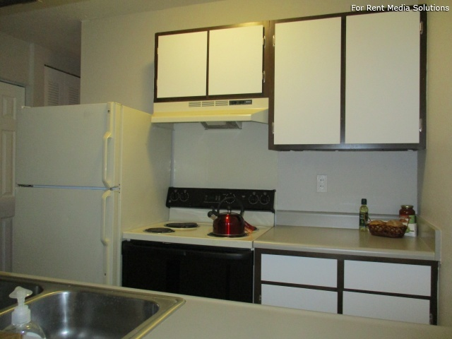 Capitol Village, Lansing, MI, 48911: Photo 3