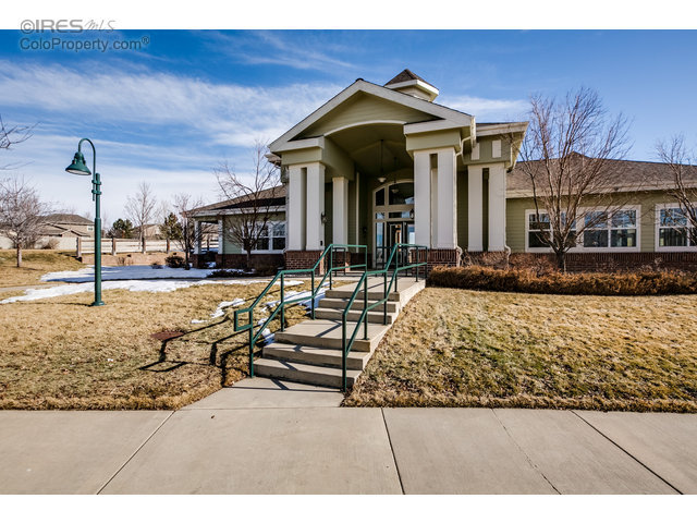 2682 s cathay way 307 aurora co 80013 for sale