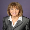 Real Estate Agents: Denise D'amico, Fort-washington, PA