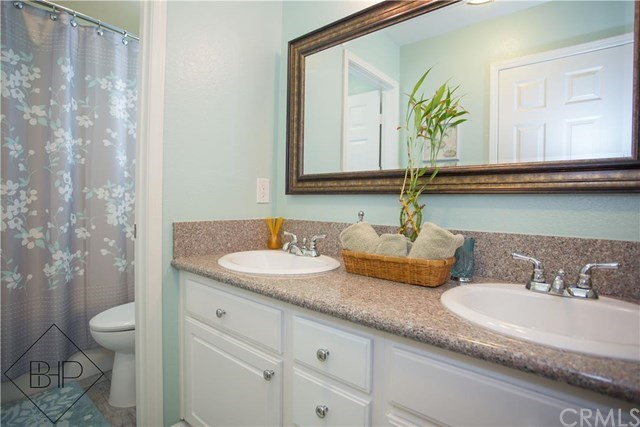 44386 Nighthawk Pass, Temecula, CA, 92592: Photo 28