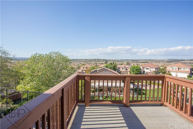 44386 Nighthawk Pass, Temecula, CA, 92592: Photo 23
