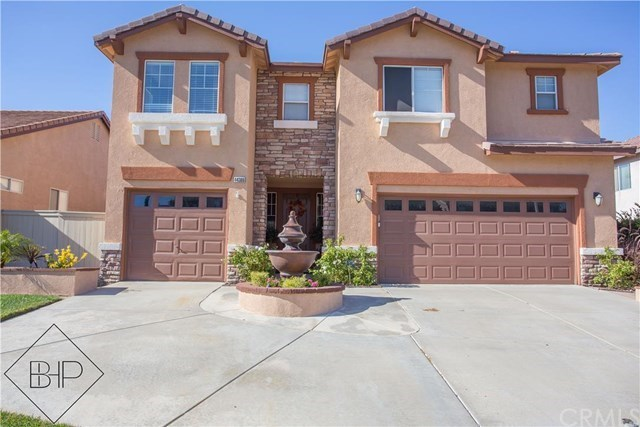 44386 Nighthawk Pass, Temecula, CA, 92592: Photo 1