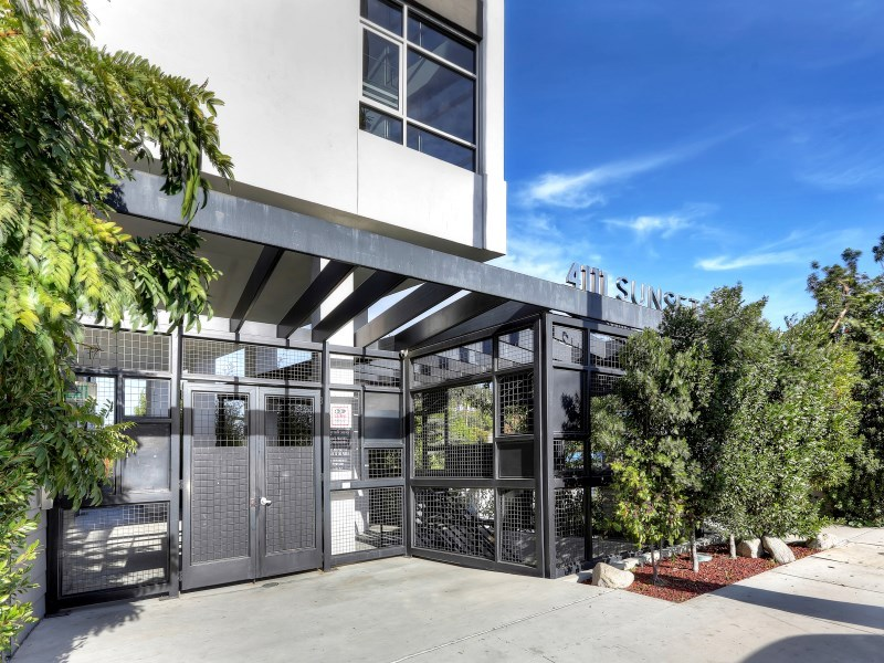 4111 sunset boulevard 110 los angeles ca 90029 for sale for California los angeles houses for sale