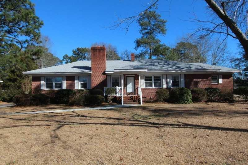 2216 Forest Drive, Camden SC, 29020 for sale   Homes.com