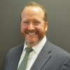 Real Estate Agents: Andrew Erker, Lakewood, OH