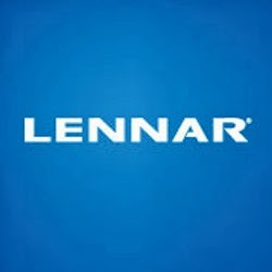 Lennar - Arizona