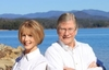 Real Estate Agents: The Patti and Gary Cason Team, Salem, SC