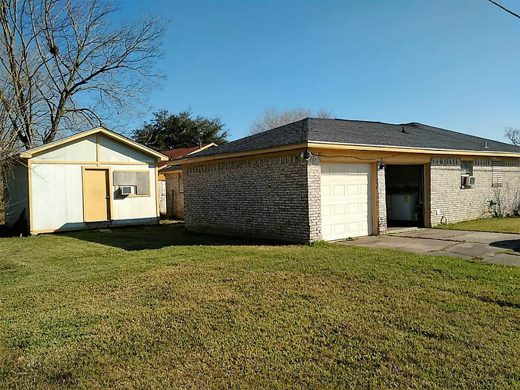 7314 teel st texas city tx 77591 for sale