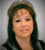 Real Estate Agents: Priscilla Contreras, Fort-stockton, TX