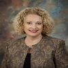 Real Estate Agents: Margaret Mardis, Charlotte-county, FL