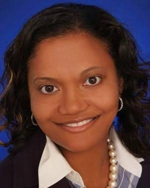 Agent: Erica Simpson, ROCK HILL, SC
