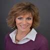 Real Estate Agents: Pamela Sison, Stow, OH