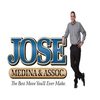 Real Estate Agents: Jose Medina, Stark-county, OH