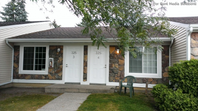 Capitol Village, Lansing, MI, 48911: Photo 7