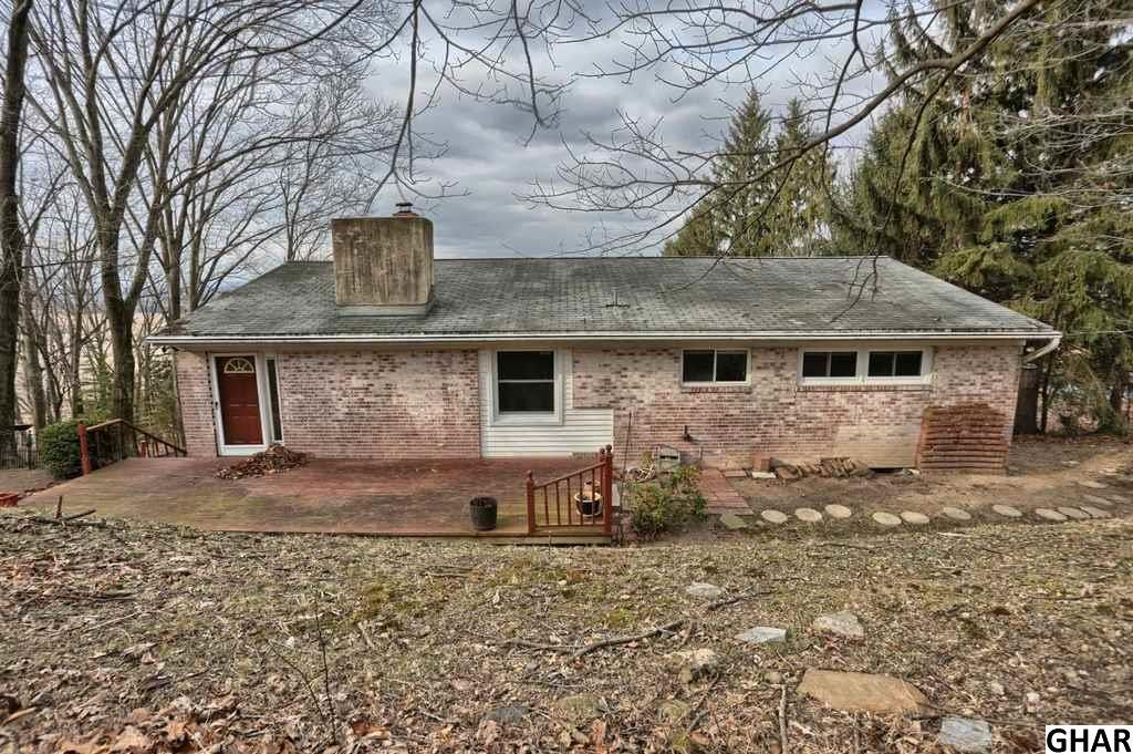 1204 wood rd hummelstown pa 17036 for sale