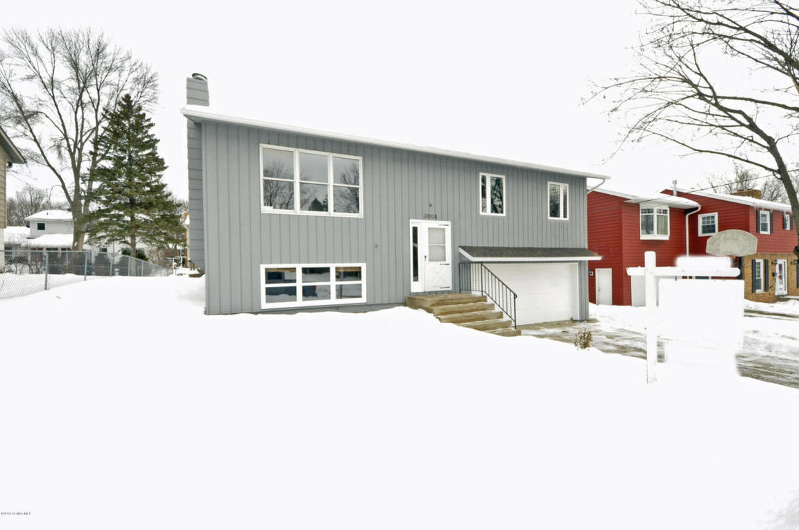 3006 16th avenue nw rochester mn 55901 for sale